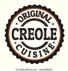 label cuisine perigueux label cuisine 100 images 17 restaurant menu label designs