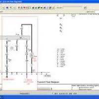 skoda alarm wiring diagram skoda wiring diagrams