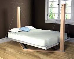 hanging swing bed funny bizarre amazing pictures u0026 videos