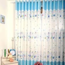 Boy Bedroom Curtains Curtains For Boys Bedroom Tarowing Club