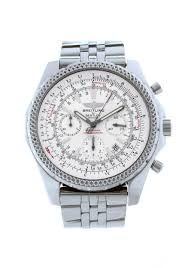 breitling bentley diamond outlet breitling for bentley online find 100 authentic online