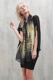 collections lace bodysuit leggings tops dresses womens