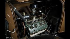 lexus v8 wagon ford v8 woodie station wagon
