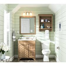 tuscan bathroom vanities u2013 chuckscorner
