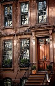 Delancey Street Christmas Trees Berkeley Ca by 623 Best New York New York Images On Pinterest New York City