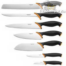 fiskars kitchen knives fiskars kitchen knives 28 images 1004928 837071 fiskars