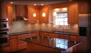 wood stain kitchen cabinets wood stain colors cabinet refacing of las vegas
