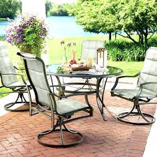 used patio furniture nj inspirational outdoor furniture for used