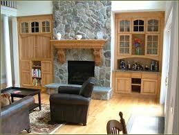 interior corner cabinet living room design white corner cabinet