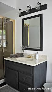 vintage bathroom lighting ideas lighting throughout bathroom vanity download