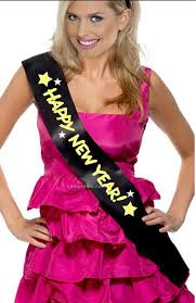 baby new year sash idea for january wear aka new years wear archive smallworlds