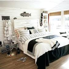 nautical themed bedroom furniture a white beach themed bedroom