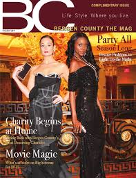 lexus of englewood service manager bergen county the magazine by bergen county the magazine issuu
