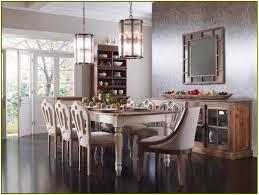 coastal living dining room furniture coastal living room sets carameloffers