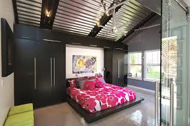 Great Color Palettes  Hot Bedroom Color Schemes - Great color schemes for bedrooms