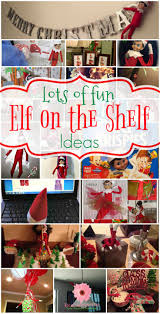 321 best everything christmas images on pinterest christmas