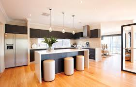 home designs in perth gemmill homes