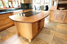 maple kitchen islands unfinished maple kitchen cabinets unfinished kitchen cabinet