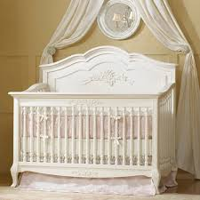 Affordable Convertible Cribs Convertible Crib Vanilla And Heirloom Quality Baby