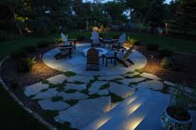 Landscape Lighting Ideas Pictures 5 Landscape Lighting Ideas To Light Up Your Home