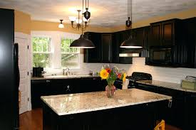 Kitchen Paint Idea Amazing Kitchen Painting Ideas You Can Get To Give New Look Floor