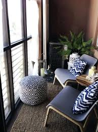 Curtains On Patio Ideas To Decorate Apartment Balcony Best Curtains On Patio Small A
