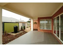 home designs toowoomba queensland arden vale homes on 332 ramsay st toowoomba qld 4350 whereis