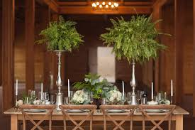 rentals for weddings wedding rentals colorado party rentals colorado party rentals