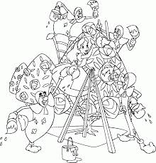 alice in wonderland color pages alice in wonderland art coloring pages coloring pages for all