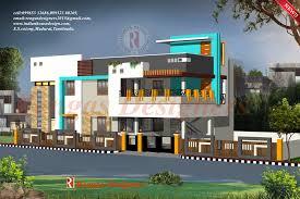 home front elevation design online emejing indian home design elevation images decorating design