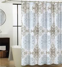 Home Goods Shower Curtain Inspiring Ideas Home Goods Shower Curtains 24 Best Guest Bedroom