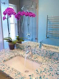 caribbean blue bath catherine nakahara hgtv