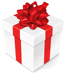 in gifts the meaning and symbolism of the word gift