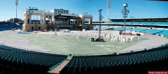 Anz Stadium Floor Plan Field Seating Eps Net Australia