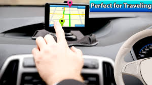 Map A Driving Route by Gps Route Finder Maps Navigation Direction Traffic Android Apps