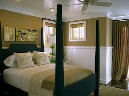 Bedroom Ceiling Design Ideas Pictures Options  Tips HGTV - Ceiling design for bedroom