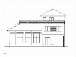 build new house cost house plan fresh house plans with estimated price to bui hirota