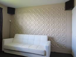 3d Wall Panels India Canvas Painting Ideas For Teenagers Home Decor Ideas