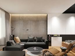 Bachelorapartmentdesign Interior Design Ideas - Design apartment
