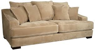 Couch Emoji by Cooper Sofa Furniture Png Background