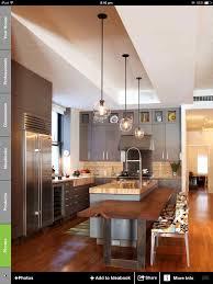 Light Pendants For Kitchen Lovable Edison Bulb Island Light Kitchen Island Pendant Lights