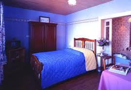 Deco Chambre Bebe Bleu by Deco Chambre Bleue Chambre Bleu Pastel Chambre Bleu Pastel Reiod