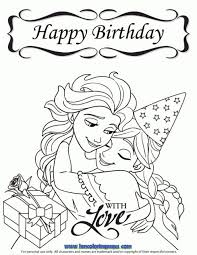 131 best coloring b day u0027s parties u0026 more images on pinterest