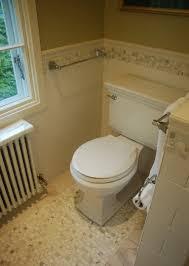 1930s bathroom design 1930 u0027s bathroom remodel favinger plumbing bellingham whatcom