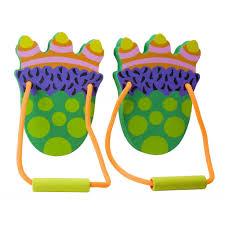 alex toys active play monster clompers alexbrands com