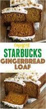 best 25 loaf recipes ideas on apple loaf cake apple