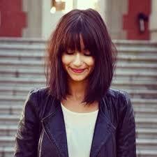 hair trend fir 2015 2015 hair trend for women of today 17 hairzstyle com