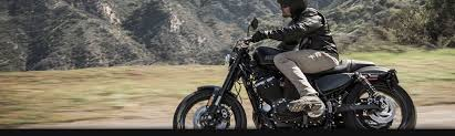 Car Rental New Port Richey Fl Get Financed Harley Davidson Of New Port Richey Florida