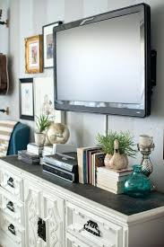 Tv For Small Bedroom Tv Decorating Ideas U2013 Flide Co