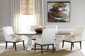 wood polyester slat silver vintage craigslist kitchen table and